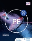 Image for AQA GCSE (9-1) PE