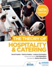 Image for The Theory of Hospitality & Catering