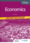 Image for Economics for the IB diploma