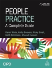 Image for People practice  : a complete guide