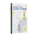 Image for The Little Prince : A Faithful Reproduction of the Children's Classic, Featuring the Original Artworks