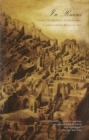 Image for In Ruins