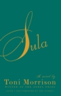Image for Sula