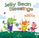Image for Jelly bean blessings