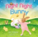 Image for Night Night, Bunny