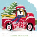 Image for The Christmas Truck