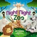Image for Night Night, Zoo