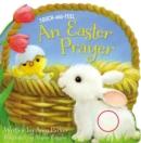 Image for An Easter prayer