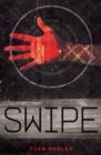 Image for Swipe