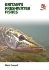 Image for Britain's freshwater fishes