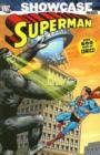 Image for Showcase Presents Superman TP Vol 02