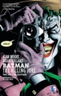 Image for The killing joke