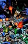 Image for Hitman : Volume 2 : 10000 Bullets