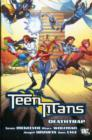 Image for Teen Titans