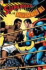 Image for Superman vs. Muhammad Ali, Deluxe Edition