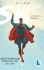Image for All-star Superman