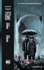 Image for Batman: Earth One