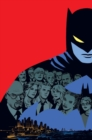 Image for Gotham Central Book 3: On the Freak Beat
