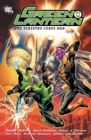 Image for Green Lantern The Sinestro Corps War
