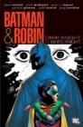Image for Batman & Robin