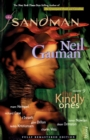 Image for Sandman Vol. 9 : The Kindly Ones (New Edition)