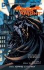 Image for Batman, the Dark KnightVolume 2,: Cycle of violence