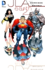 Image for JLA: Earth 2 TP