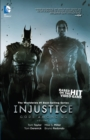Image for Injustice  : gods among usVolume 2