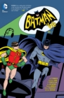Image for Batman '66Volume 1