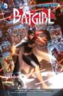 Image for BatgirlVolume 5