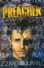 Image for PreacherBook 5