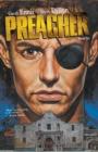 Image for PreacherBook 6