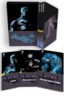 Image for Batman 75th anniversary box set