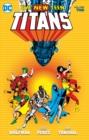 Image for New Teen TitansVolume 2