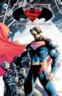 Image for Batman vs. Superman  : the greatest battles