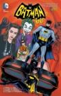 Image for Batman '66Vol. 3