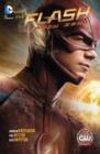Image for The Flash season zero