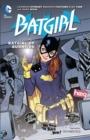 Image for The Batgirl of Burnside