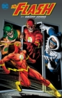 Image for The Flash by Geoff JohnsBook one