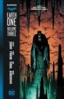 Image for Batman: Earth One Vol. 3