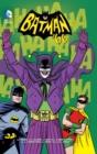 Image for Batman '66Vol. 4