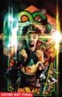 Image for Justice League unitedVolume 3 : Vol 3