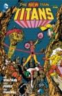 Image for New Teen TitansVolume 5