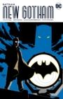 Image for Batman New Gotham Vol. 1