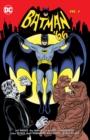 Image for Batman '66Vol. 5