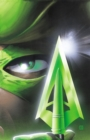 Image for Green Arrow