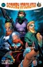 Image for Scooby apocalypseVolume 1
