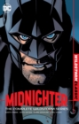 Image for Midnighter  : the complete WildStorm series
