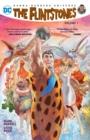 Image for FlintstonesVol. 1