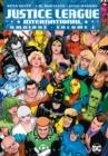 Image for Justice League International omnibusVol. 1